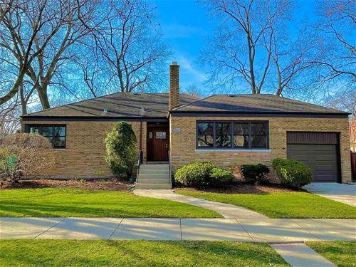 2955 W Catalpa, Chicago, IL 60625