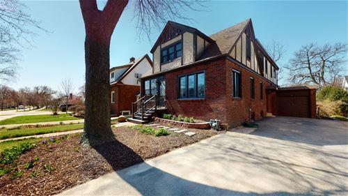 438 S Cottage Hill, Elmhurst, IL 60126