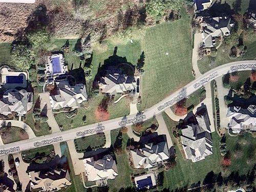 38 Silo Ridge, Orland Park, IL 60467