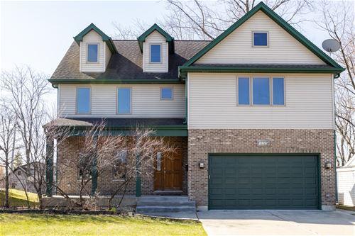 10225 W 151st, Orland Park, IL 60462