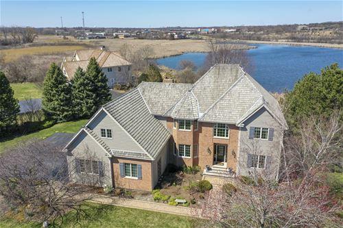 1484 Eagle Ridge, Antioch, IL 60002