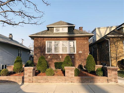 1715 Hartrey, Evanston, IL 60201