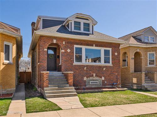 4855 N Merrimac, Chicago, IL 60630