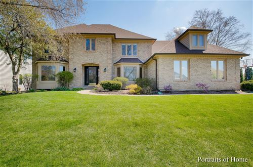 3636 Lawrence, Naperville, IL 60564
