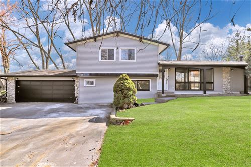 2701 Northcrest, Downers Grove, IL 60516