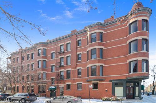 2150 N Clifton Unit 2, Chicago, IL 60614