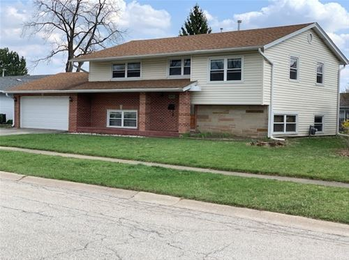 587 Gateshead, Elk Grove Village, IL 60007