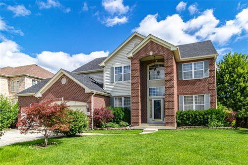 1667 St Andrew, Vernon Hills, IL 60061