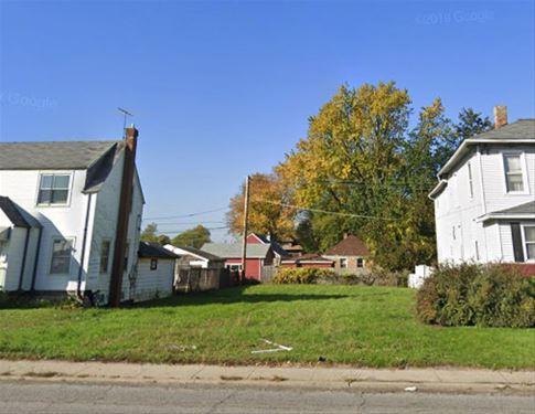 1212 S 1st, Maywood, IL 60153