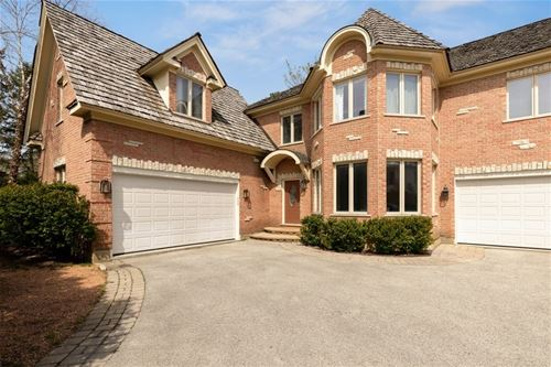 1032 Mar, Lake Forest, IL 60045