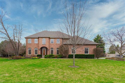 18192 W Pond Ridge, Gurnee, IL 60031
