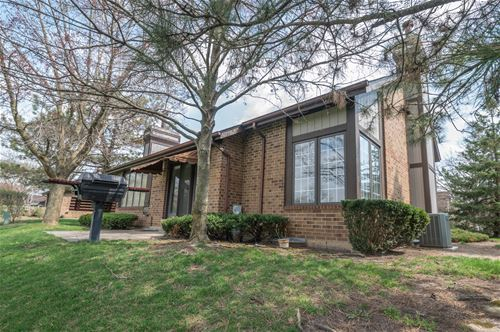 13474 S Westview Unit 0, Palos Heights, IL 60463