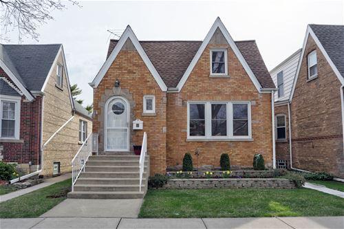 5641 N Mango, Chicago, IL 60646