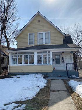 443 Villa, Elgin, IL 60120