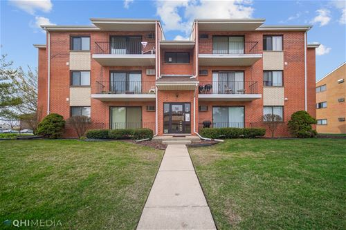 7305 W 157th Unit 2D, Orland Park, IL 60462