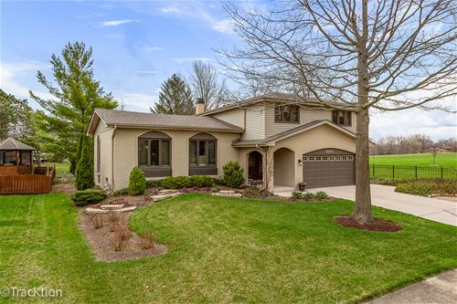 6851 Powell, Downers Grove, IL 60516