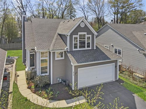 812 Viewpointe, St. Charles, IL 60174