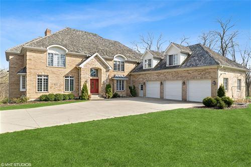 26005 N Middleton, Mundelein, IL 60060