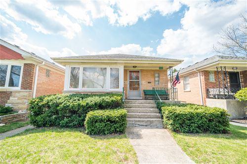 5330 N Oleander, Chicago, IL 60656