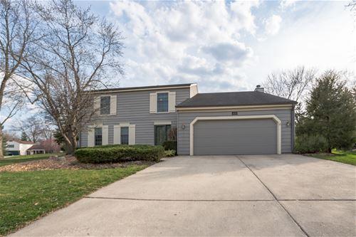 4989 Prairie Oak, Gurnee, IL 60031