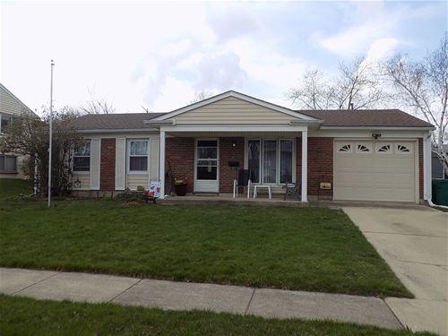 306 Hale, Romeoville, IL 60446
