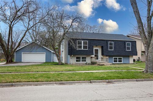 839 Bonniebrook, Mundelein, IL 60060