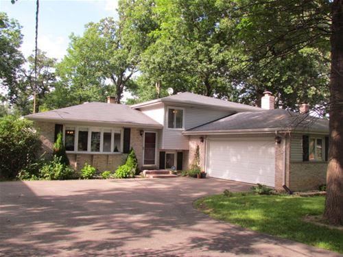 4256 Kenwood, Gurnee, IL 60031