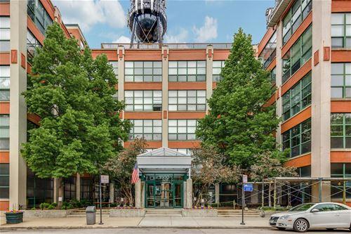 1800 W Roscoe Unit 333, Chicago, IL 60657