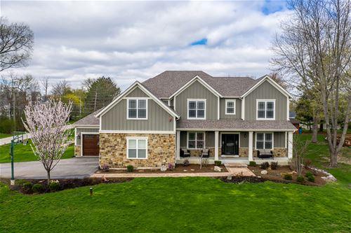450 Princeton, Barrington, IL 60010