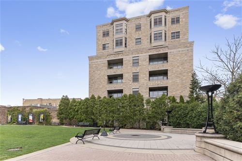 10 S Dunton Unit 206, Arlington Heights, IL 60005