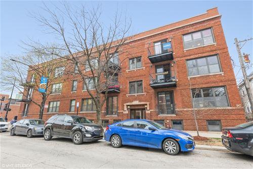 3551 N Paulina Unit 2, Chicago, IL 60657