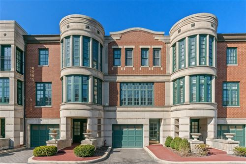 2658 N Southport Unit F, Chicago, IL 60614