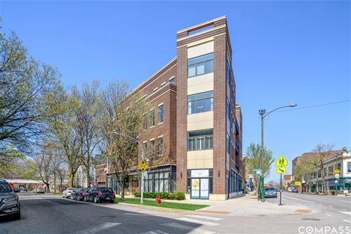 1740 W Cornelia Unit 201, Chicago, IL 60657