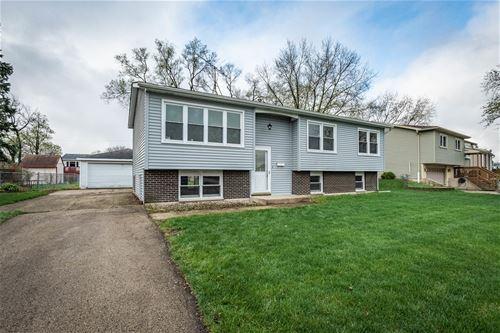 2409 Sioux, Woodridge, IL 60517