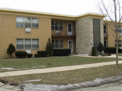 1415 Homestead Unit 6, La Grange Park, IL 60526