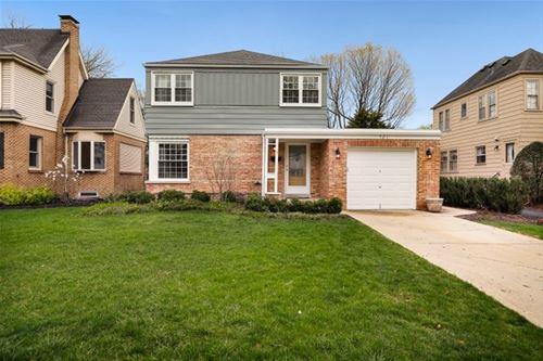 721 S Mitchell, Arlington Heights, IL 60005