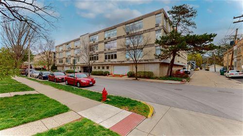222 N Marion Unit 2F, Oak Park, IL 60302