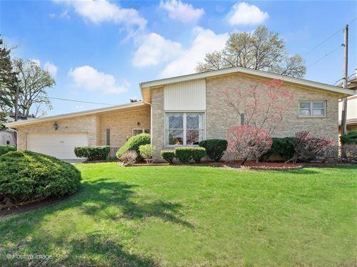 454 E Webster, Elmhurst, IL 60126