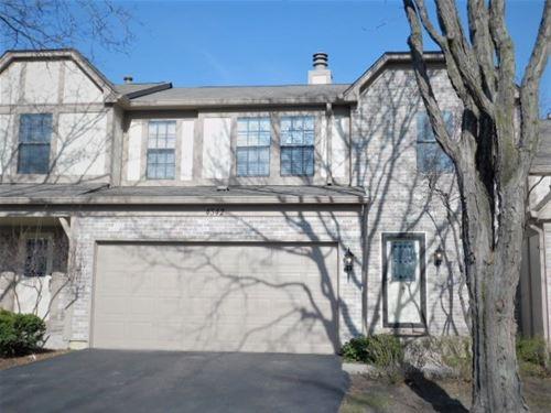 4542 Opal, Hoffman Estates, IL 60195