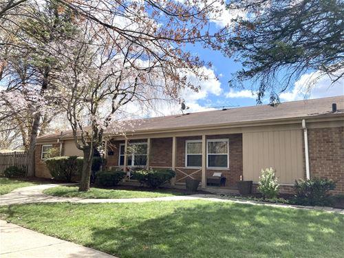 638 Barnsdale, La Grange Park, IL 60526