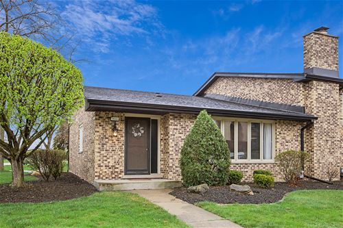 7435 W 153rd, Orland Park, IL 60462