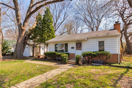 553-555 Hillcrest, Round Lake Park, IL 60073
