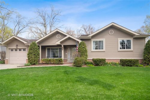1410 Bayberry, Deerfield, IL 60015