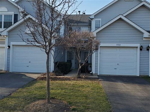4512 W Brownstone, Waukegan, IL 60085