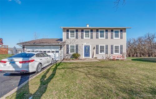 1749 Burr Ridge, Hoffman Estates, IL 60192