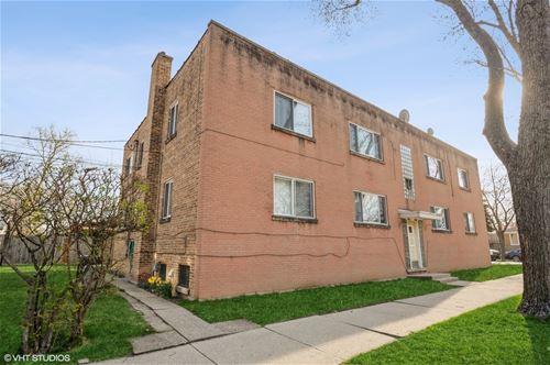 2951 W Rosemont Unit 2E, Chicago, IL 60659