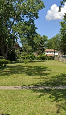 1738 Farwell, Des Plaines, IL 60018