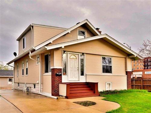 285 N Addison, Elmhurst, IL 60126
