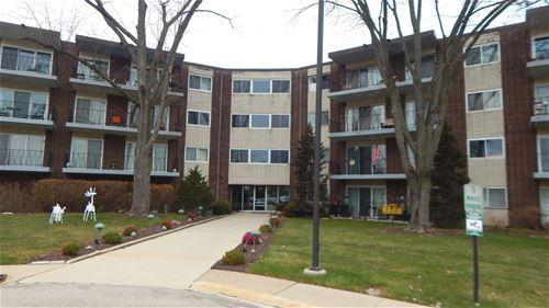 5540 Walnut Unit 13C, Downers Grove, IL 60515