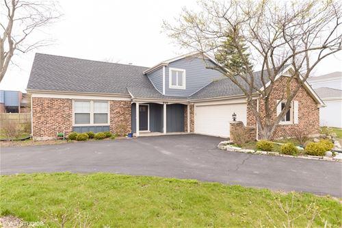900 King Richards, Deerfield, IL 60015